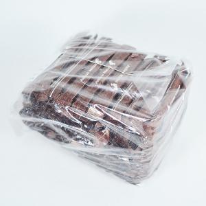 Zahar brun Julius Meinl, 100buc [2]
