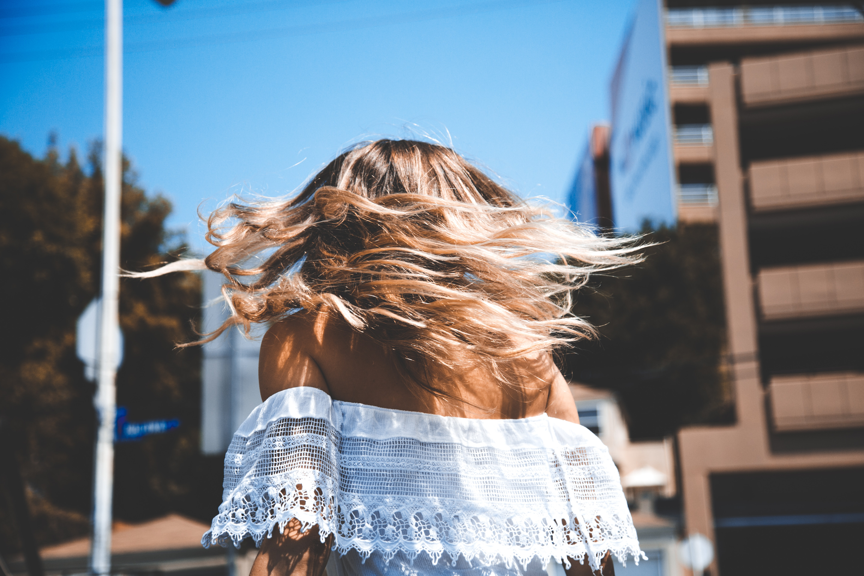 Ce culoare a părului se poartă în 2021?