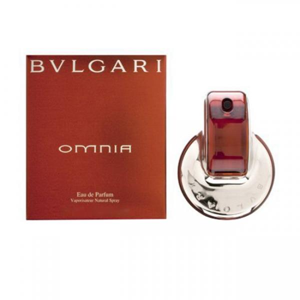 Apa de Parfum Bvlgari Omnia , Femei , 40 ml 0
