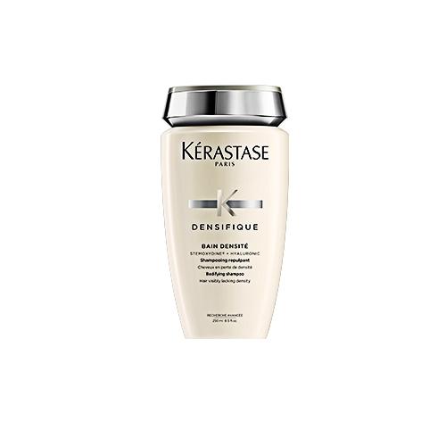 Sampon pentru par lipsit de densitate Kerastase Densifique Bain Densite, 250 ml 0