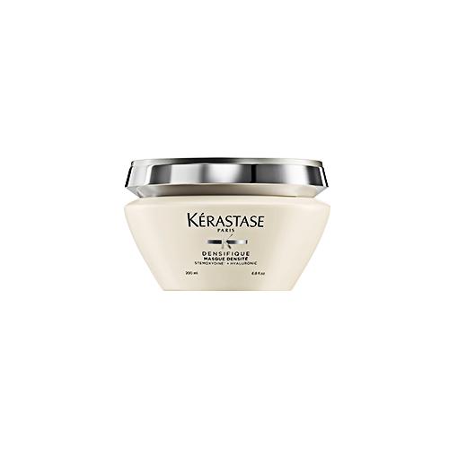 Masca pentru par lipsit de densitate Kerastase Densifique Masque Densite, 200 ml 0