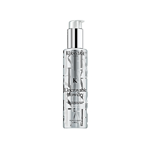 Lotiune remodelatoare pentru styling Kerastase Couture Styling L'Incroyable Blowdry, 150 ml 0