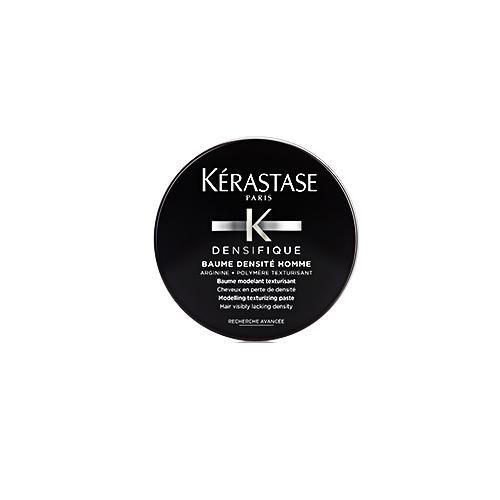 Pasta modelatoare texturizanta Kerastase Densifique Baume Densite Homme, 75 ml 0