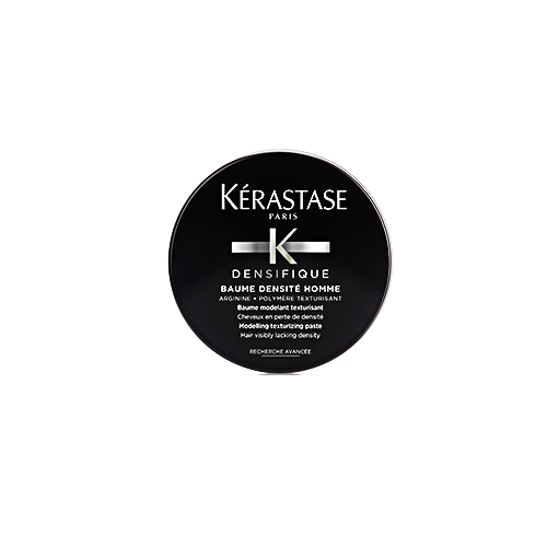 Pasta modelatoare texturizanta Kerastase Densifique Baume Densite Homme, 75 ml 1