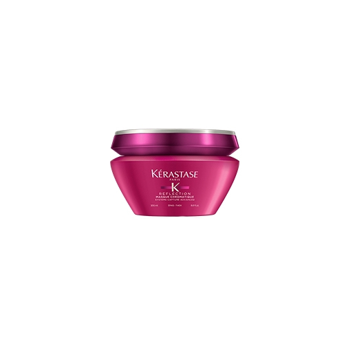 Masca pentru par gros, colorat si sensibilizat Kerastase Reflection Chromatique Masque Epais, 200 ml 0