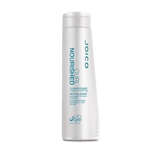 Balsam pentru hidratarea buclelor Joico Curl Nourished Conditioner, 300 ml 1