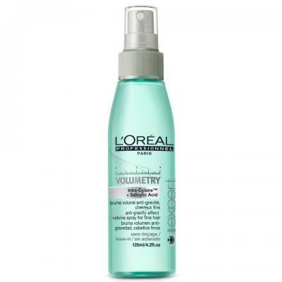 Spray pentru volum la radacini L`Oreal Professionnel Serie Expert Volumetry, 125ml [0]