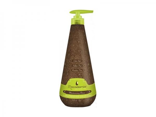 Balsam Hidratant Macadamia 1000ml 0