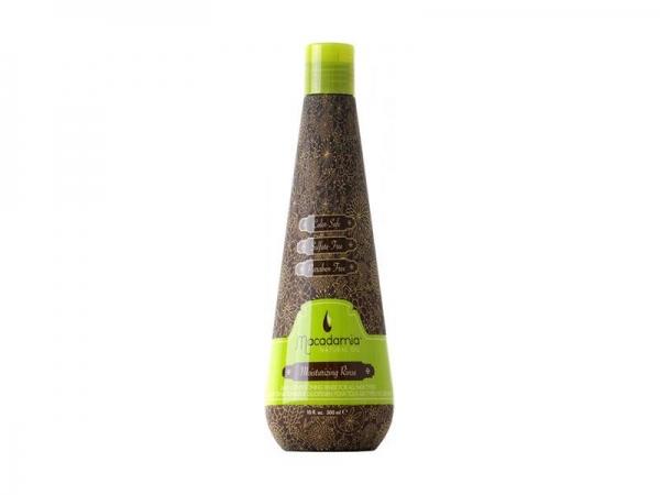 Balsam Hidratant Macadamia 300ml 1