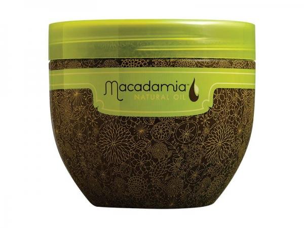 Masca Intensa Macadamia de reparare 500ml 0