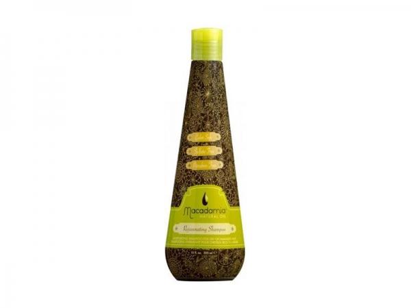 Sampon de intinerire Macadamia 300ml 0