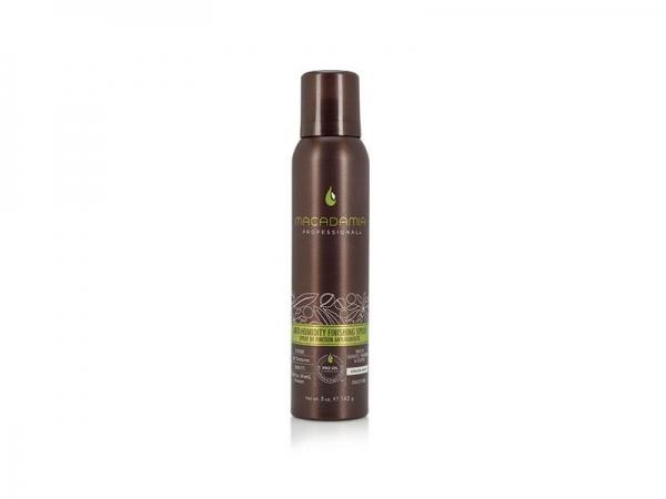 Spray de finisare Macadamia anti-umiditate 142g 0