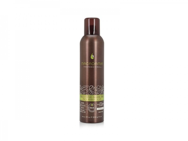 Spray de finisare Macadamia Texture 240g 1
