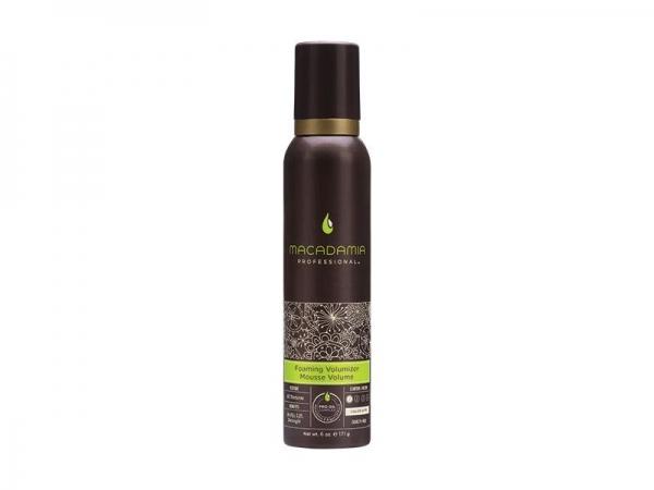 Spuma pentru volum Macadamia Styling 171 g 0