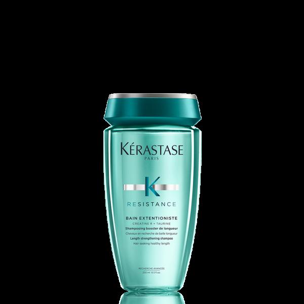 Sampon fortifiant pentru par fragil Kerastase Resistance Bain Extentioniste, 250 ml 0