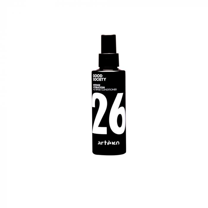 Balsam hidratant Artego Good Society 26 Intense Hydration, 150 ml [0]