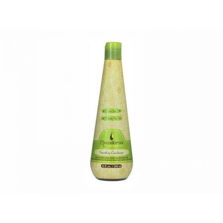 Balsam pentru netezire Macadamia Smoothing Conditioner, 300 ml 0