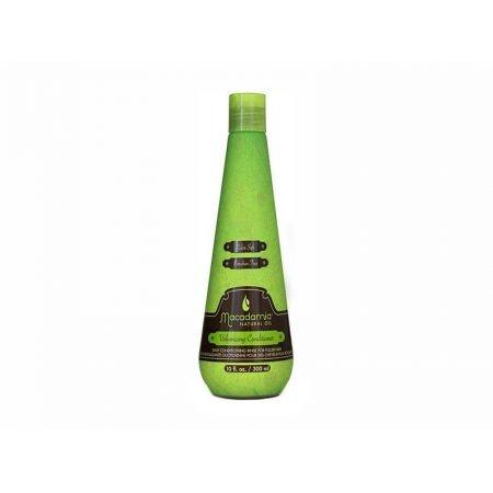 Balsam pentru volum Macadamia Volumizing Conditioner,  300 ml 0