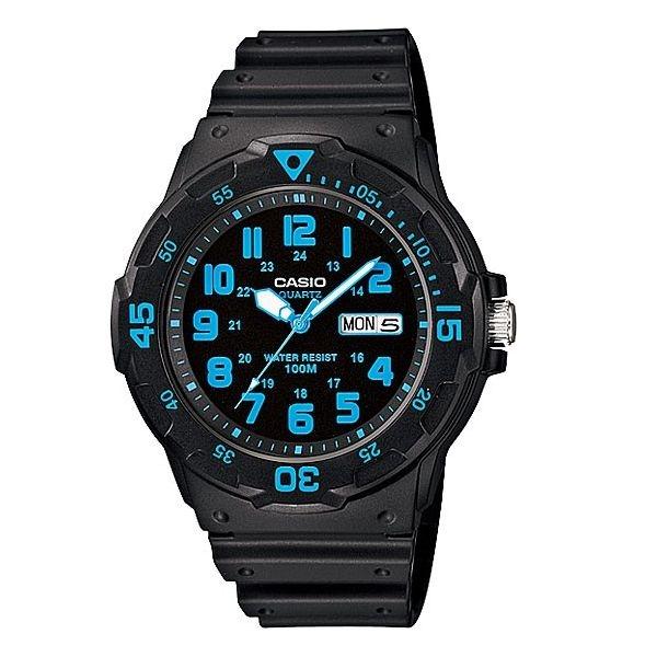 Ceas Casio MRW-200H-2BVDF 1