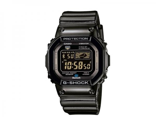 Ceas Casio GB-5600AA-1AER 0