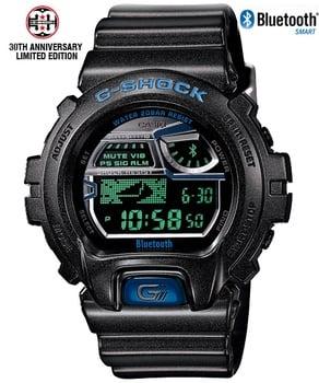 Ceas Casio GB-6900AA-A1ER 0