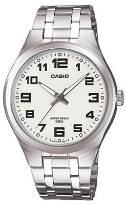 Ceas Casio MTP-1310D-7BVDF 1