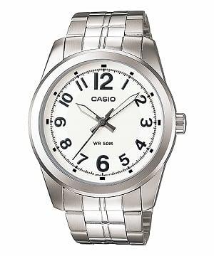 Ceas Casio MTP-1315D-7BVDF 0