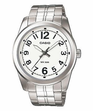 Ceas Casio MTP-1315D-7BVDF 1