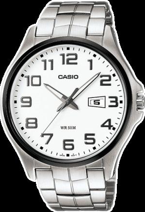 Ceas Casio MTP-1319BD-7AVDF 1