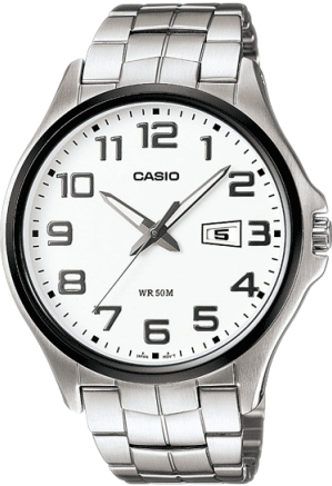 Ceas Casio MTP-1319BD-7AVDF 0