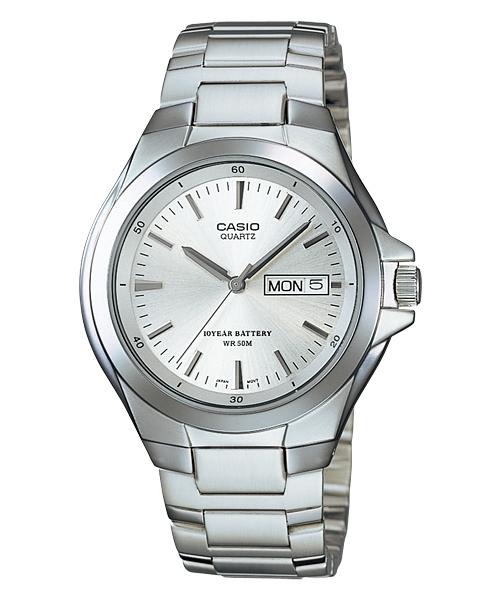 Ceas barbatesc Casio MTP-1228D-7AVDF 0