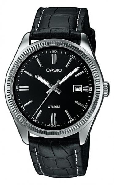Ceas barbatesc Casio MTP-1302L-1AVDF 1
