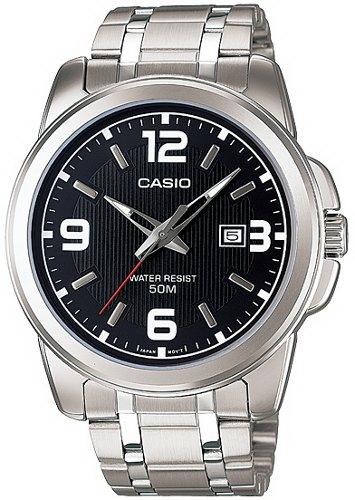 Ceas barbatesc Casio MTP-1314D-1AVDF 1