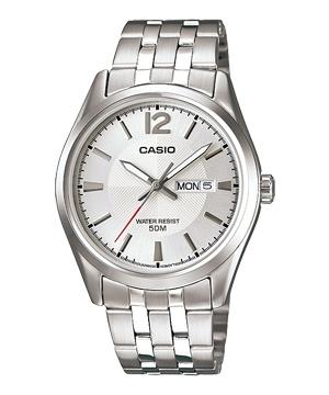 Ceas barbatesc Casio MTP-1335D-7AVDF 0