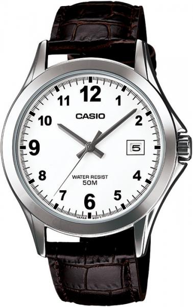 Ceas barbatesc Casio MTP-1380L-7BVDF 0