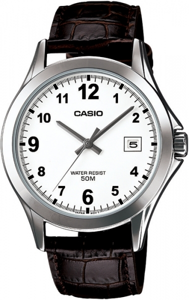 Ceas barbatesc Casio MTP-1380L-7BVDF 1