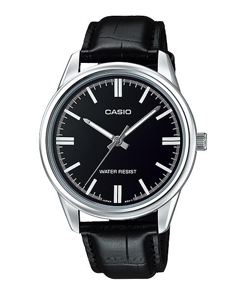 Ceas barbatesc Casio MTP-V005L-1AUDF 1
