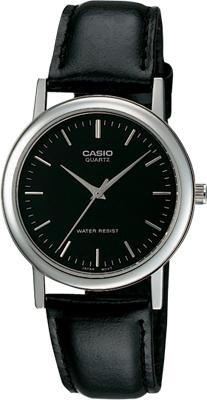 Ceas Casio MTP-1095E-1ADF 1