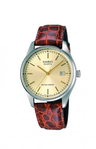 Ceas Casio MTP-1175E-9ADF 0