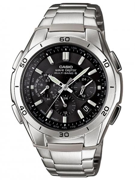 Ceas Casio WVQ-M410D-1AER 1