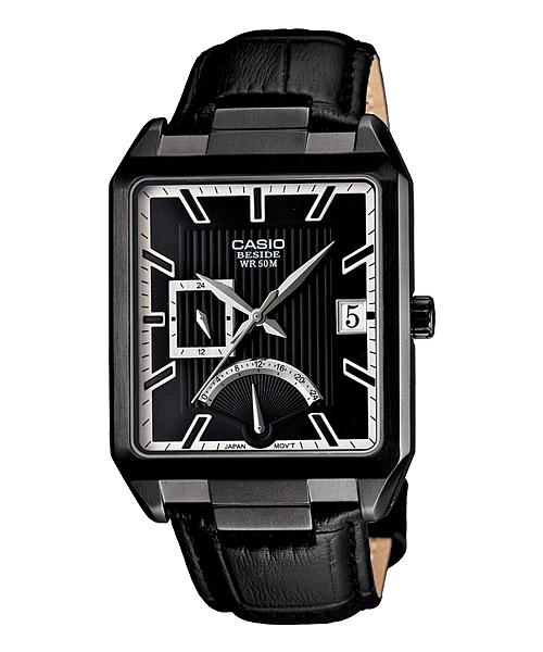 Ceas Casio BEM-309BL-1AVDF 1