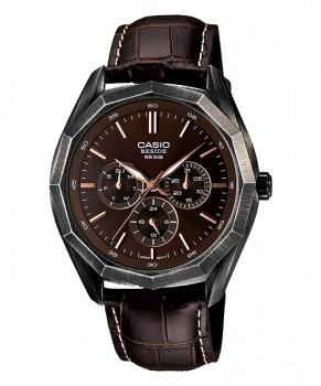 Ceas Casio BEM-310BL-5AVDF 0