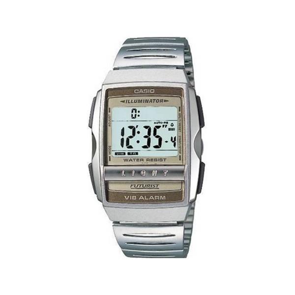 Ceas Casio A220W-1QD 1