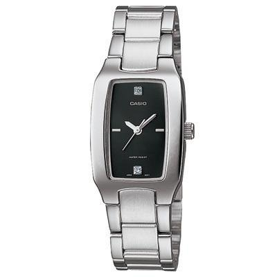 Ceas de dama Casio Fashion LTP-1165A-1C2DF 0