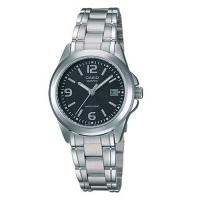 Ceas de dama Casio Fashion LTP-1215A-1ADF 1