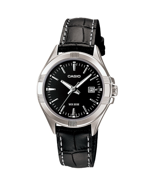 Ceas de dama Casio Fashion LTP-1308L-1AVDF 1