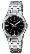 Ceas de dama Casio Fashion LTP-1310D-1AVDF 1