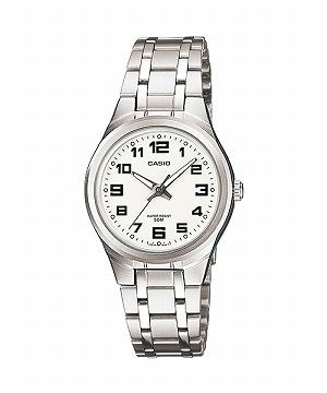 Ceas de dama Casio Fashion LTP-1310D-7BVDF 1