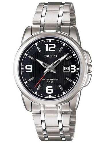 Ceas de dama Casio Fashion LTP-1314D-1AVDF [0]