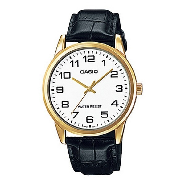 Ceas de dama Casio Fashion LTP-V001GL-7BUDF 0